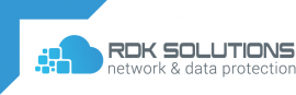 RDK solutions
