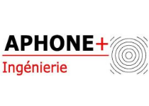 Aphone Ingénierie