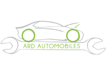 ARD automobiles