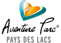 Aventure Parc Pays des lacs