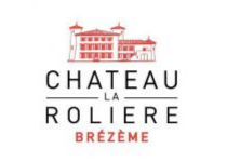 Château La Rolière