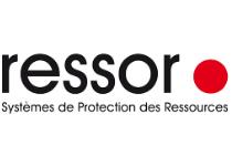 Ressor