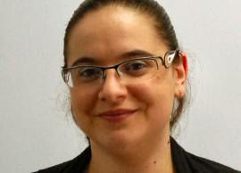 Rachel FITOUSSI