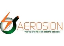 Aerosion