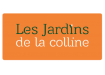 LES JARDINS DE LA COLLINES