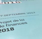 Dolibarr et la nouvelle loi de finance