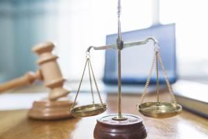 Nouvelles mentions obligatoires sur les factures